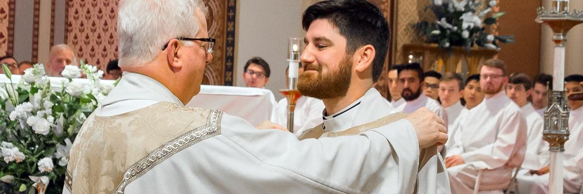 Dolr Priesthood Image